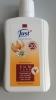 Молочко косметическое солнцезащитное, SPF 30,  250 ml., JUST