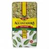 Мате (yerba mate) Aguantadora Terere 500 гр