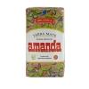 Мате (yerba mate) Amanda Organic 0,5 кг.