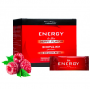 Энерджи Гоу Стикс (Energy Go Stix)  со вкусом ягод 30 пакетиков