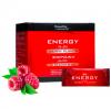 Энерджи Гоу Стикс (Energy Go Stix) 30 пакетиков