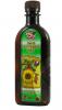 Масло амарантовое пищевое «Докторъ МаслоВъ», холодного отжима, 250мл