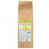 Масло кукурузное первого холодного отжима с натуральным экстрактом чеснока 500 мл.