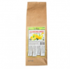 Масло кукурузное первый холодный отжим с экстрактом лимона 500 мл