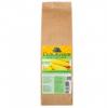 Масло кукурузное первый холодный отжим вегетарианское 500 мл