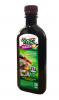 Тыквенное масло холодного отжима Доктор Масловъ, 250мл