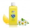 Моющее средство NR 500 ml., JUST