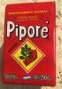Мате (yerba mate) Pipore Elaborada Con Palo 0.250 кг