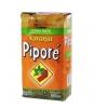 Мате (yerba mate) Pipore Elaborada Naranja 0.5 кг