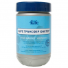 4Life Трансфер Фактор Трай-Фактор формула-60 капсул в банке.