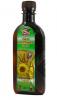 Масло из зародыша пшеницы «Докторъ МаслоВъ», холодного отжима, 250мл