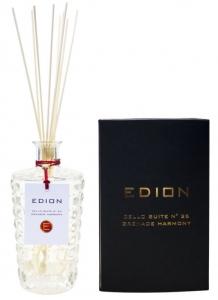 Cello suite n. 25 Grenade Harmony, аромат для дома EDION 500мл