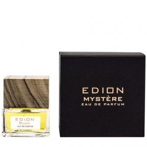 Mystere аромат для тела, EDION, 50 мл.