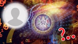 Нумерологический и Астрологический анализ