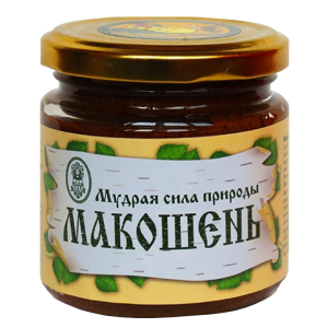 "Макошень - ""Укрепи свое здоровье"" 1 баночка"