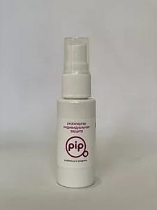 PIP Спрей Индивидуальная защита Super Active, 30ml