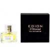 L'oriental аромат для тела, EDION, 50 мл.