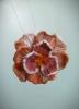 Аромакулон Цветок