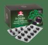 Ферментированный растительный комплекс OM-X® от Dr. OHHIRA – 60 капсул