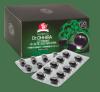 Ферментированный растительный комплекс OM-X® от Dr. OHHIRA – 120 капсул