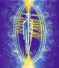 Балансировка энергетического поля человека