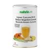 Напиток Имбирь — Куркума, 300 гр., Nahrin